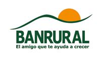 banrural-206x114
