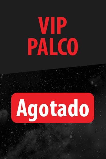 VIPPALCO2