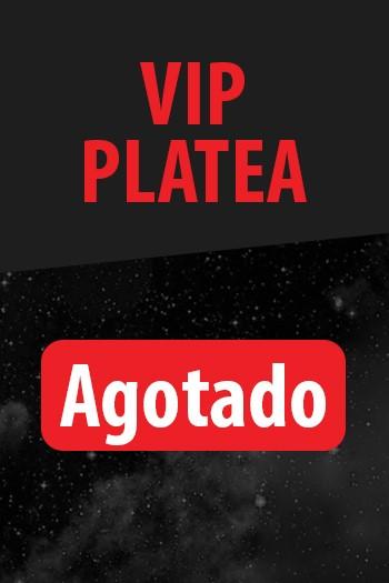VIPPLATEA2